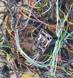 hard wiring vs soft wiring [ 2000 x 1500 Pixel ]