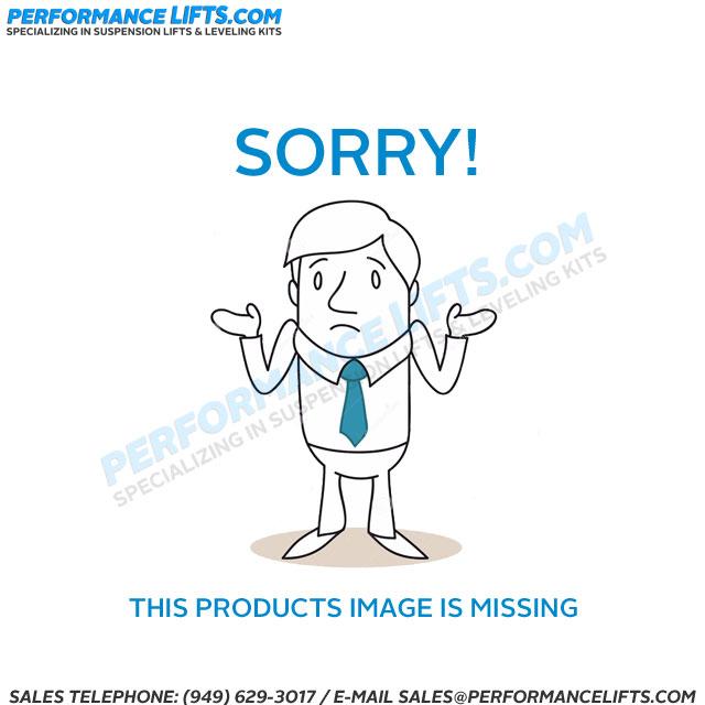 wiring f100 wiring diagram door chime wiring diagram diagram wiring