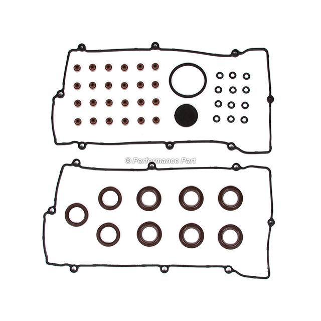 Head Gasket Set Timing Belt Kit Water Pump for 04-09