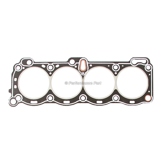 Full Gasket Set 88-97 Honda Passport Isuzu Amigo Rodeo