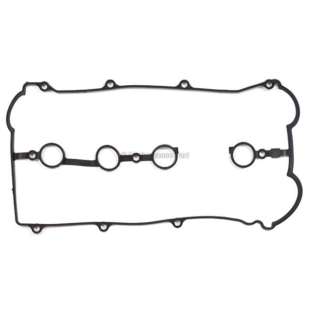 Valve Cover Gasket for 01-05 Mazda Miata MX-5 TURBO 1.8L