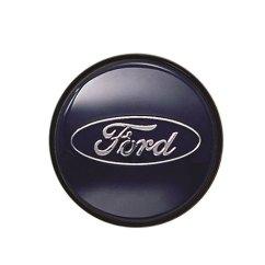 Ford Focus Mk2 Wiring Diagram Evinrude 115 Parts Performance 2012 2018 Wheel Center Cap