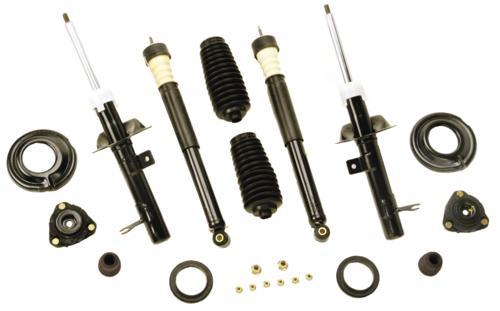 ford focus mk2 wiring diagram 2005 engine parts performance 2000 svt strut shock kit