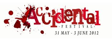 The Accidental Festival