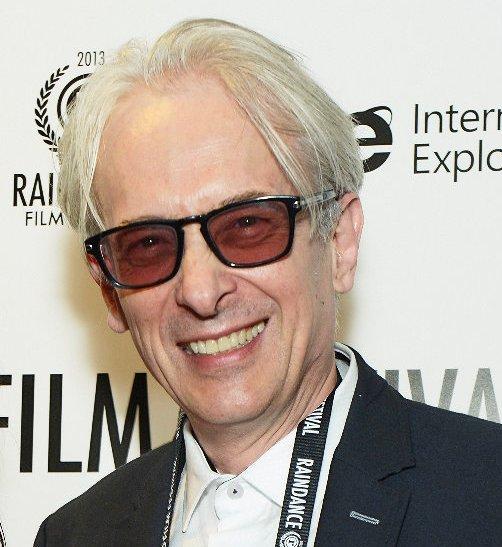 An Interview with Raindance Film Festival founder Elliot Grove