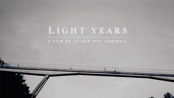 Light Years Review