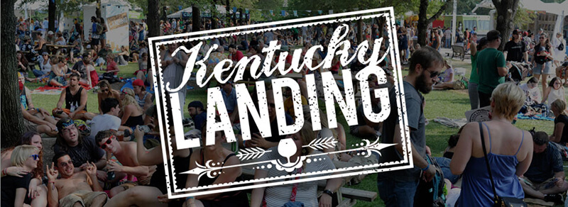 Kentucky Landing