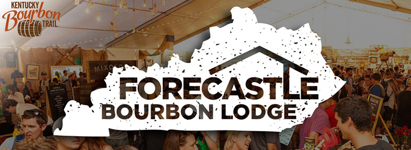 The Bourbon Lodge