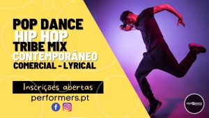 Leia mais sobre o artigo Danças Urbanas em Torres Vedras