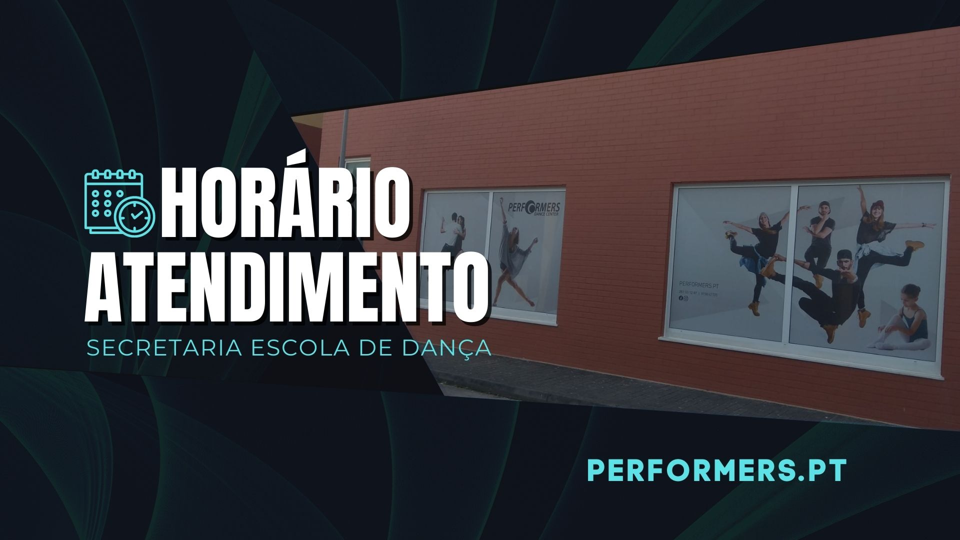 Performers Dance Center