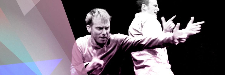 Irish Theatre Chicago Mojo Mickybo