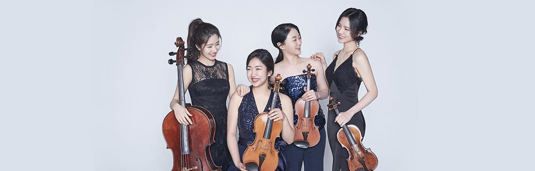 Risus Quartet