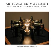 Articulated Movement