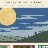 Sonoma Cultural Exchange