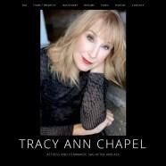 Tracy Ann Chapel