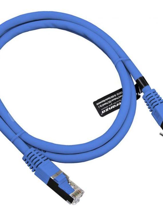 cable-reseau-1m-ethernet-rj45-cat6-ftp-bleu-eb284b