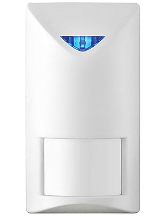 sensore-tenda-risco-avec-elkron-dt15-rivelatore-allarme-da-interno-a-doppia-tecnologia-et-elkron-dt15-1-18-sur-la-cat-gorie-decoration-de-maison-moderne-sensore-tenda-risco