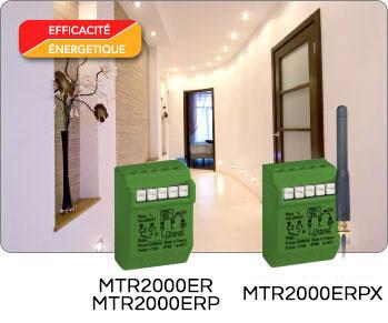 MTR2000ERP