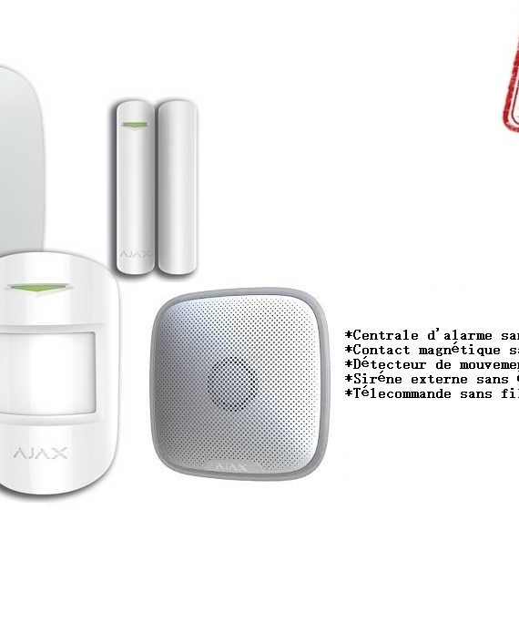 ajax-ajhubk-kit-sans-fil-allarme-hub-ajax-ajhubk-gsm-lan-accessories-09a