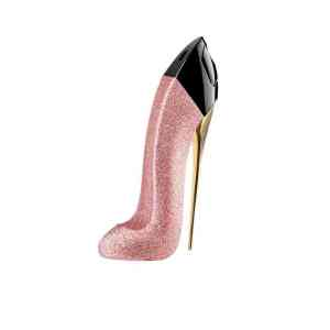 Perfume Good Girl Fantastic Pink De Carolina Herrera 80 ml