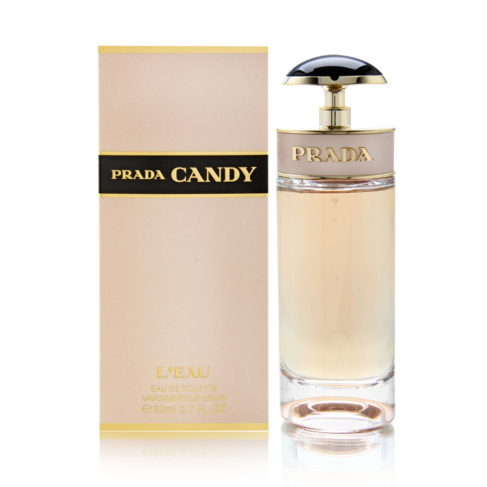 best vanilla perfumes for women