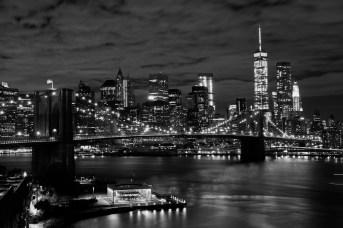 New York City - Perfume Clearance Centre
