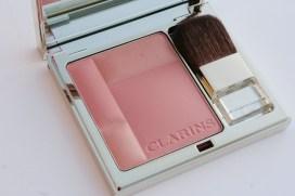 clarins-blush-prodige-sweet-rose2b1