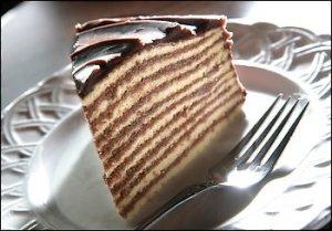 fd-cake23