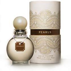 pearls_m
