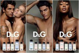 D&G Anthology