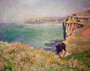 cliff_at_varengeville-400