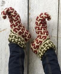 efl slippers