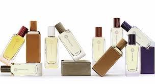hermessence perfume - ambre narguile, rose ikebana, osmanthe yunnan, poivre samarcande, vetiver tonka, iris ukiyoe, vanille galante, santal massoia, brin de reglisse, paprika brasil