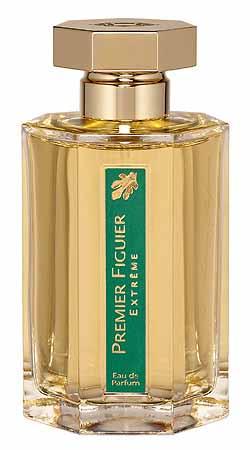 Premier Figuier Extreme L Artisan Parfumeur Fragrantica