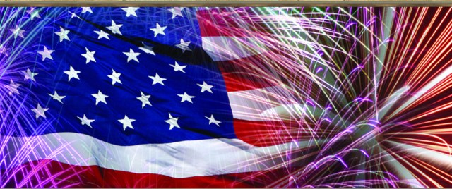 fourth-of-july CenterLineHomes