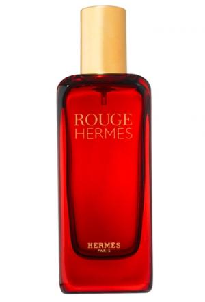 Hermes Rouge Fragrantica