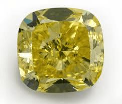 musettediamond