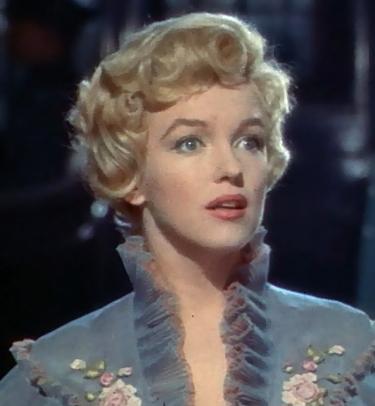 Marilyn_Monroe Wikipedia