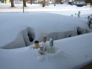iceperfume