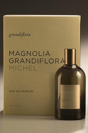 Magnolia Grandiflora Michel Grandiflora Fragrantica