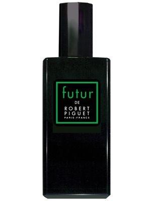 Futur Robert Piguet Fragrantica