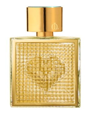 Queen of Hearts Queen Latifah Fragrantica