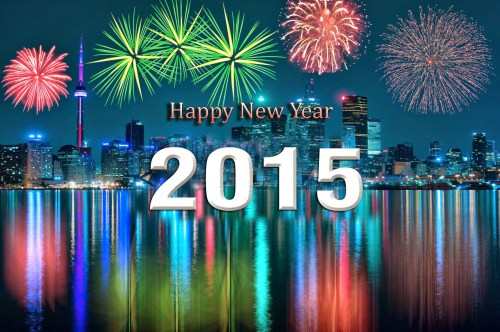 Happy+New+Year+hd+wallpaper+2015