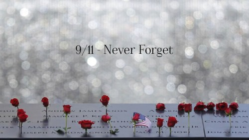 september-11-never-forget