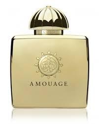 amouagegold