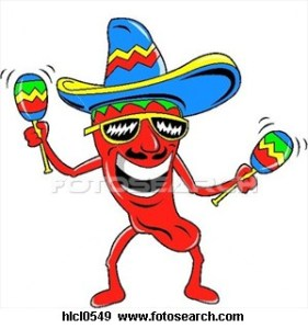 dancing-chili-pepper__HLCL0549
