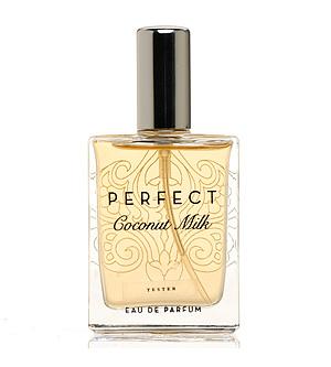 Perfect Coconut Milk Sarah Horowitz Parfums Beauty Habit