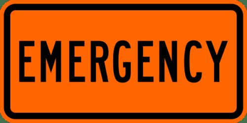 SCRUBBER Emergency_plate WikiMedia