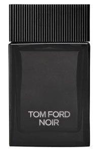tom-ford-noir