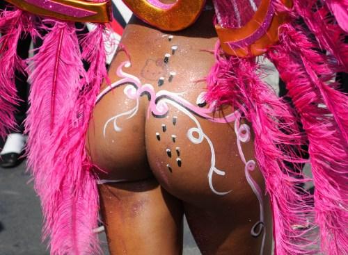 Cologne Pour Le Soir Maison Francis Kurkdjian Caroline Granycome Bottom, Mindelo Carnaval, Cape Verde Flickr